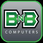 bitsnbytes logo
