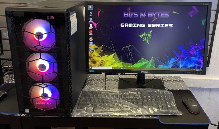 Custom-Desktop-Gaming-300 bits n bytes